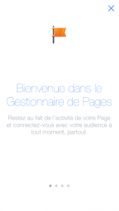 gestionnaire-pages