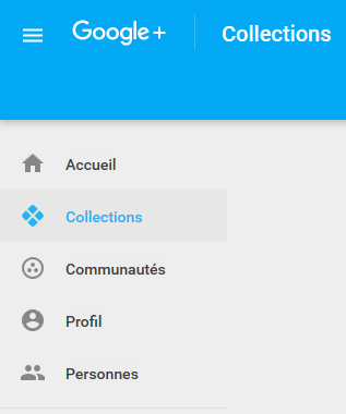 nouveau-google-plus-COLLECTIONS